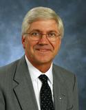 Representative Carl Gullick